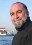 Mustafa ÖZKE