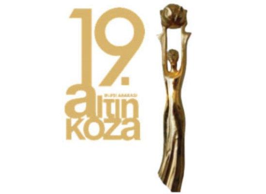 Altın Koza Gala programı