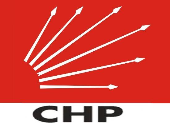 CHP 89. Yaşında