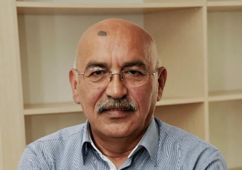 SODEV'den Başkanlık Sistemi ve Türkiye paneli