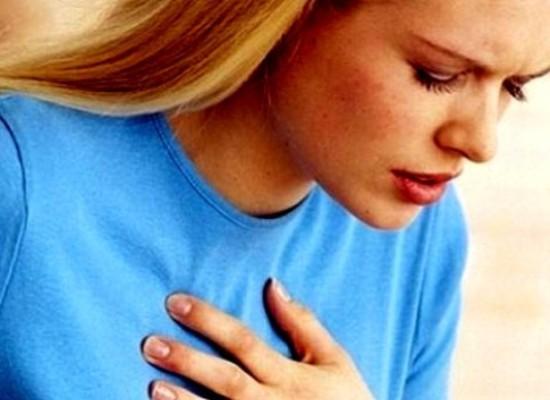 Kalbimizi korumanın yolları