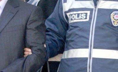 KCK operasyonunda 22 gözaltı