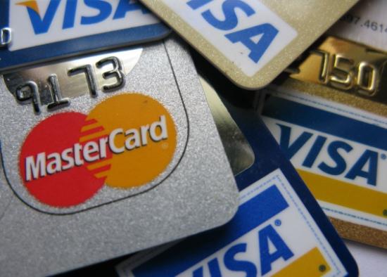 10 yılda kredi kullananlar, dikkat!