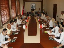 Adana Sağlık Turizmine hazır mı?