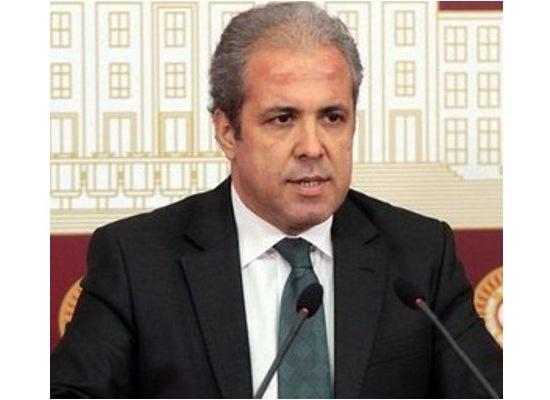AKP'li Tayyar 6 il konusunda uyardı