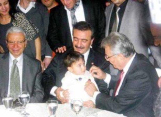 CHP, Büyükşehir'i Soner Çetin ile kazanır