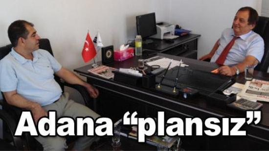 İMO Başkanı Abdullah Bakır'dan çarpıcı açıklama