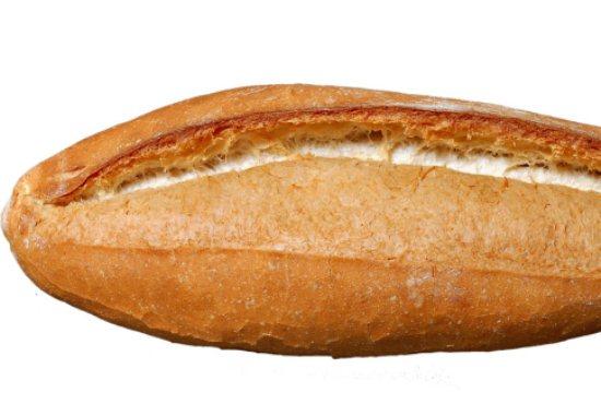 Ekmek zammı hazırlığı