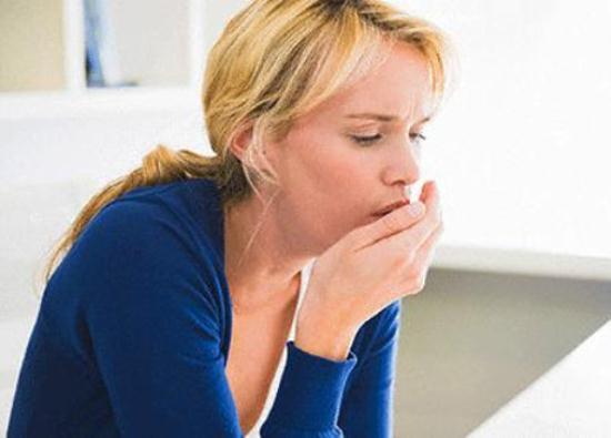 Çalışan kadınlar, migrene dikkat!