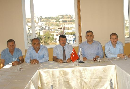 Mobilya üretiminde Adana bir numara