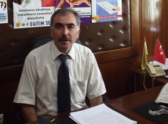Karaca: Öğretmen atamalarındaki hatadan dönülmeli