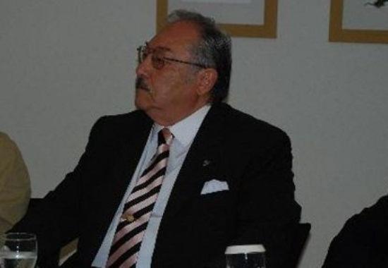 CHP'li Özgür'den Aldırmaz soru önergesi