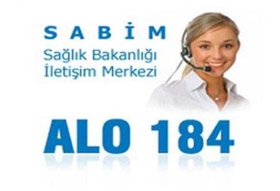 Çağrı merkezinde 4 dilde tercümanlık hizmeti!