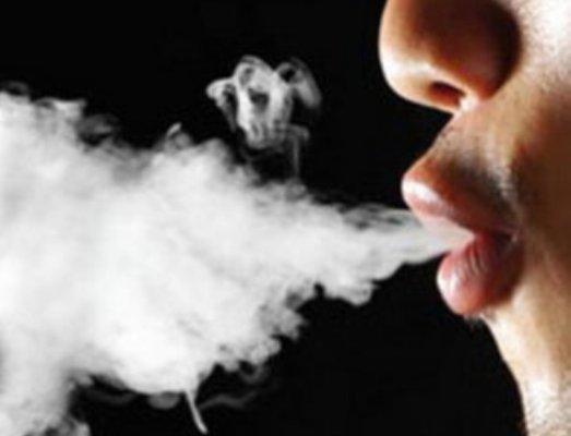 İlk zam sigaraya