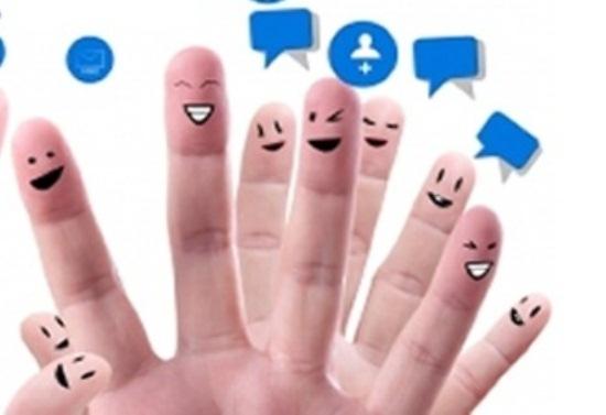 Sosyal paylaşım sitelerinin kurbanı olmayın