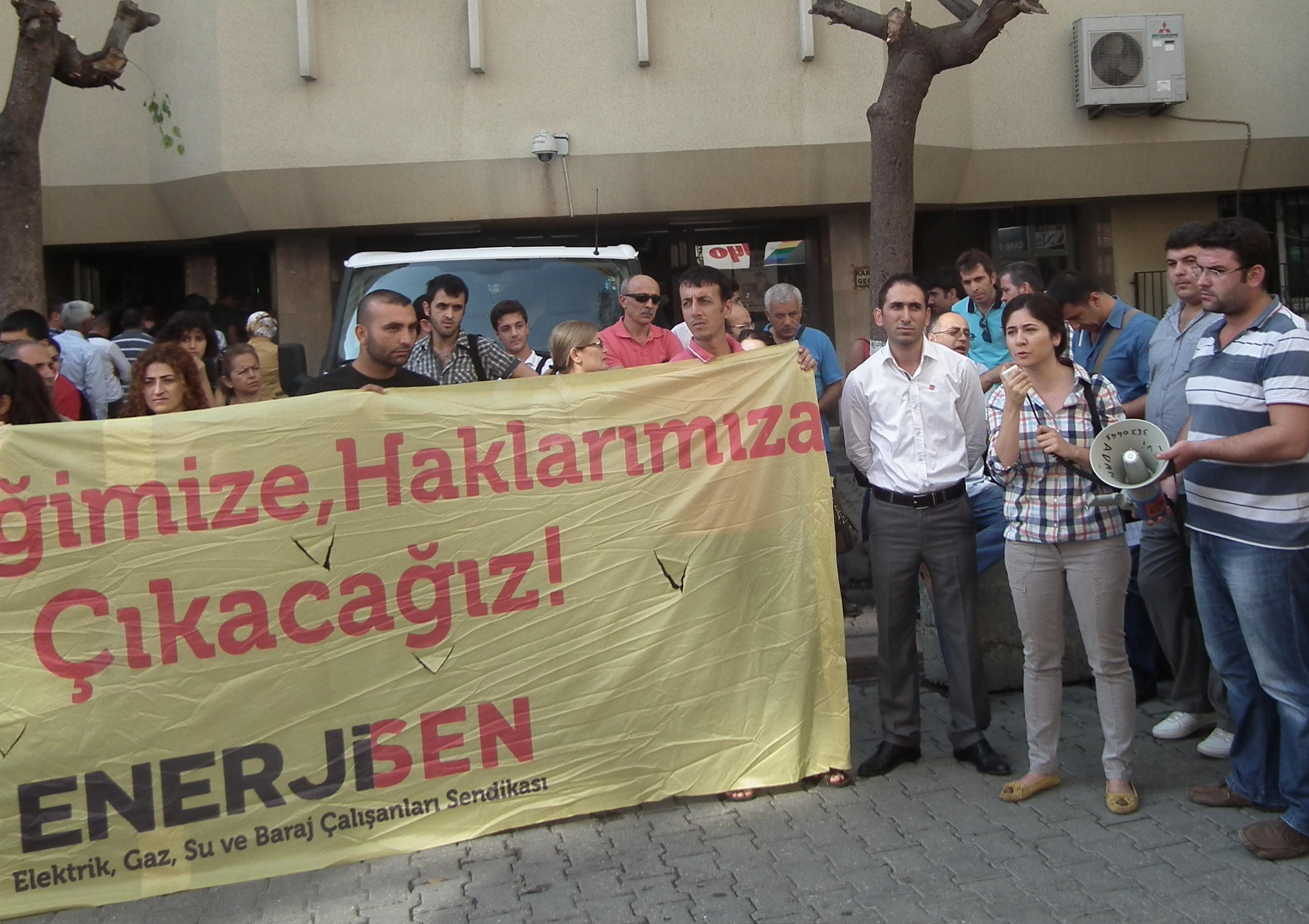 Bu dava, Türkiye'ye ışık tutacak