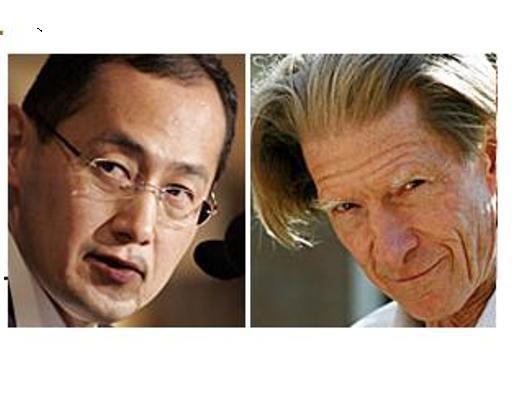 Tıp Nobel'i kök hücre araştırmalarına