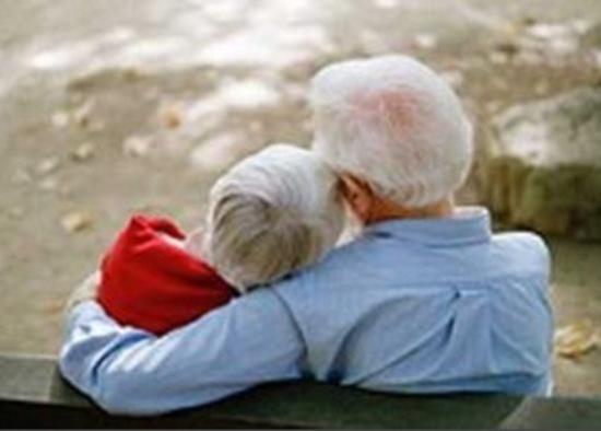 Alzheimer'in habercisi 10 belirti