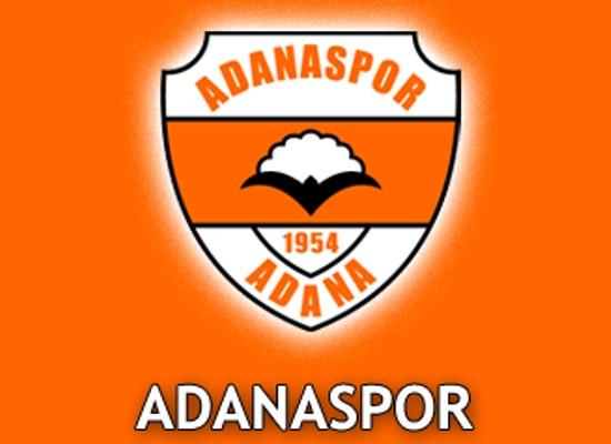 Adanaspor, Ankaragücü'ne evinde yenildi