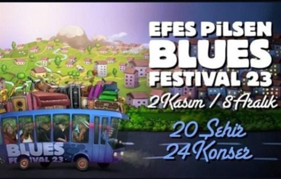 Efes konserine 24 yaş küçükleri giremiyor