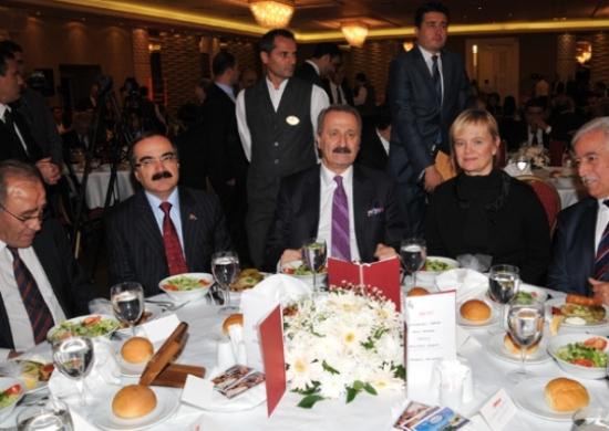 En doğru yatırım adresi Adana