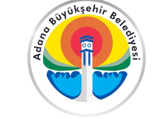 Adana yeni yılda ne hizmeti  alacak