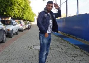 emre_balci