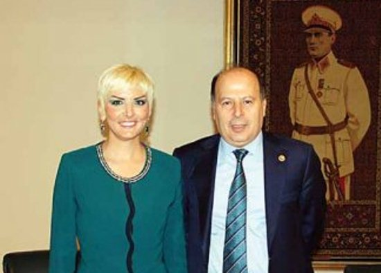 Adana Cazibe Merkezi olacak