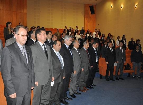 Adana'ya 10 bin yabancı hasta geldi