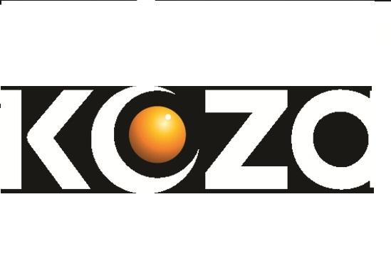 Koza TV D Smart'ta