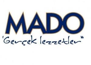 mado_