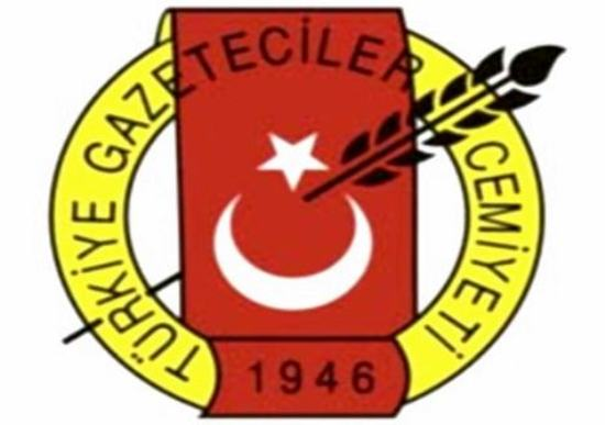 Sedat Simavi Ödülleri'ni kazananlar belli oldu