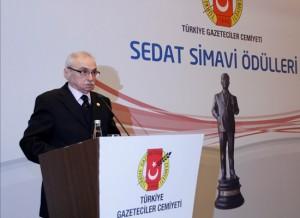 tgc_sedat