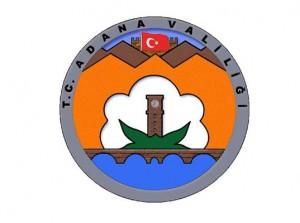 valilik_logo