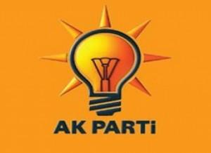 ak_partilogo