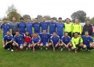 baro_futboltakimi