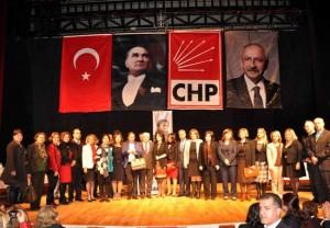 chp_kadin_genel