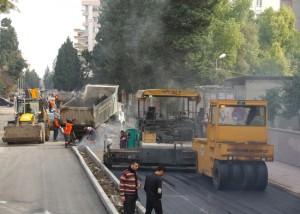 gazipasa_asfalt