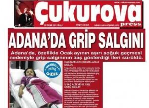 gripsalgin_cukurova
