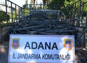 jandarma_kablo