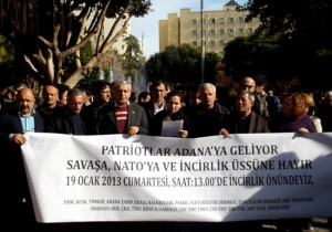patriot_eylemi