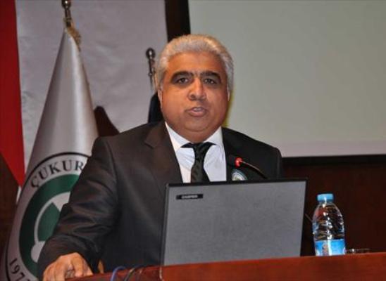 31 Fakülteden 6 bin Ziraat Mühendisi mezun
