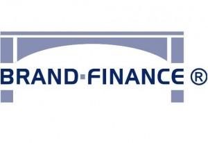 BF_logo (2)