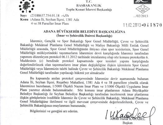basbakanlik_yazisi