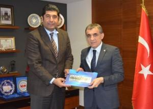 emniyet_adsbaskani