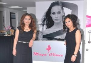 maya_clinic