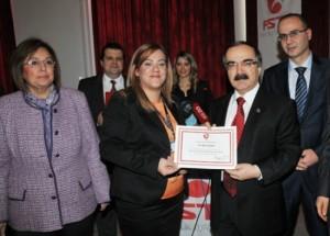 saglik_sertifika