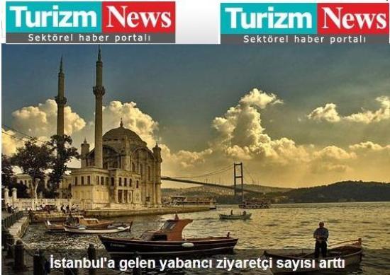 Adana'ya turizm yayıncılığında ödül