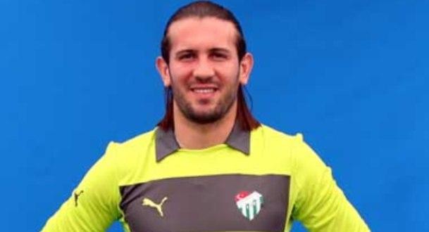Yavuz Özkan Adanaspor'da