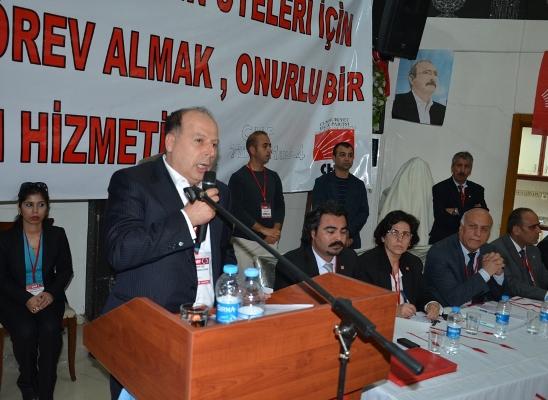 AKP gerici ve ticarileştirilmiş eğitim sistemi yaratma çabasında